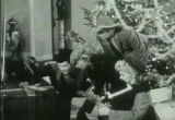 Still frame from: Christmas At The Clampetts