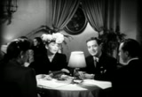 Still frame from: Blonde Ice (1948)