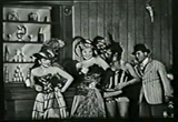 Still frame from: ''All-Star Revue'' - 26 April 1952