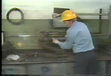 Still frame from: Boilers: Soot Blower Maintenance # 11