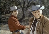 Still frame from: Bonanza - Blood On The Land