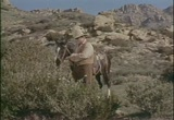 Still frame from: Bonanza - Dark Star