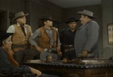 Still frame from: Bonanza - Death At Dawn