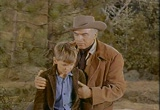 Still frame from: Bonanza - Feet Of Clay