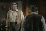 Still frame from: Bonanza - Showdown