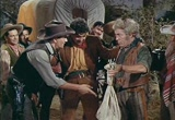 Still frame from: Bonanza - The Last Viking
