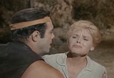 Still frame from: Bonanza - The Savage