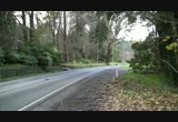 Still frame from: Boring Stock Footage of Mount Dandenong Road (3)