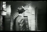 Still frame from: BOSTON BLACKIE TV SHOW (1952)