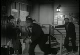 Still frame from: Bucket Of Blood 720p 1959