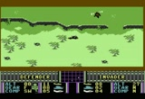 Still frame from: C64-Gamevideoarchive 303 - WarPlay