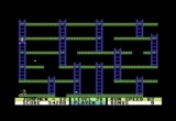 Still frame from: C64 Gamevideoarchive 24 - Jumpman