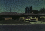 Still frame from: [Home Movie: Gee Family, Children Playing, 1978]