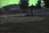 Still frame from: [Home Movie: Gee Family, Western U.S., 1978]