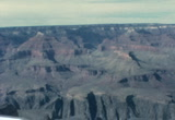 Still frame from: [Home Movie: Gee Family, Grand Canyon]