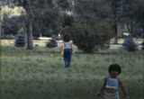 Still frame from: [Home Movie: Gee Family, Bowling, 1979]