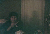 Still frame from: [Home Movie: Agatep Family, Party]