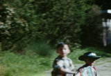 Still frame from: [Home Movie: Decena Family, Reel 19]