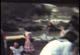 Still frame from: [Home Movie: Cho Family, Busch Gardens]