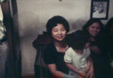 Still frame from: [Home Movie: Bohulano Family, Phillippines]
