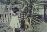 Still frame from: [Home Movie: Bohulano Family, Halloween]