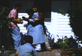 Still frame from: [Home Movie: Jung Family, South Bay and Monterey, 1952]