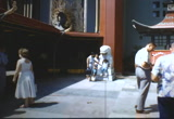 Still frame from: [Home Movie: Jung Family, Disneyland]