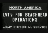 Still frame from: Combat Bulletin #60, 1945