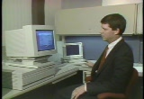 Still frame from: Apple II Forever