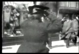 Still frame from: At The Foot Of The Flatiron (1903)