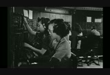Still frame from: [San Francisco, Chinese Theater and Chinese Telephone Exchange]