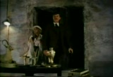 Still frame from: CURSE OF KING TUTS TOMB  1980  PART 2 OF 2  TV MOVIE