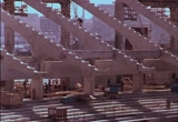 Still frame from: Stadium