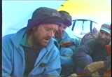 Still frame from: Everest - transferred from Hi-9