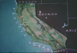 Still frame from: California And Its Natural Resources