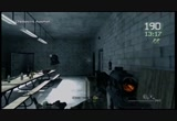 Still frame from: Call of Duty 4: Modern Warfare - Individual level runs