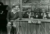Still frame from: 1955 Episode of ''The Paul Winchell Show''