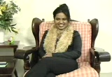 Still frame from: Masha Wickramasinghe Talks About Worcester