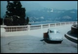 Still frame from: Cars of the Future (1948)