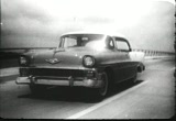 Still frame from: 1956 Chevrolet Commercial