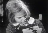 Still frame from: Children Must Learn, The