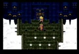Still frame from: Chrono Trigger (SNES) - 4:56 - David Gibbons
