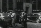 Still frame from: City, The (Part II)
