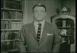 Still frame from: Classic Disease Commercials