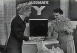 Still frame from: Classic Television Commercials (Part VII)