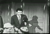 Still frame from: Coke Time with Eddie Fisher - 5th of November 1954