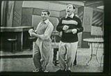 Still frame from: ''The Colgate Comedy Hour'' - 20 January 1952