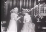 Still frame from: Colgate Comedy Hour - September 17th, 1950