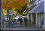 Still frame from: College Town Retirement