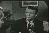 Still frame from: Compilation of Classic TV Footage - Episode 9